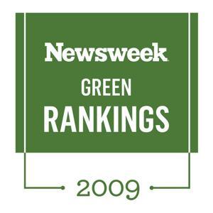Green Living briefs