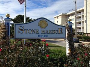 Stone Harbor introduces 2016 with zero local tax increase