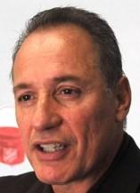 Ruben Bermudez