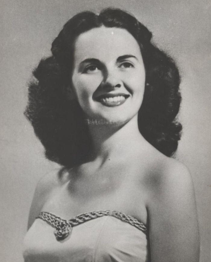 Miss America 1947 004.jpg