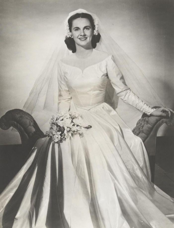 Miss America 1947 005.jpg