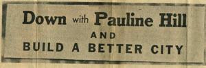 Pauline's Prairie 18.jpg