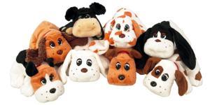 pound-puppies.jpg