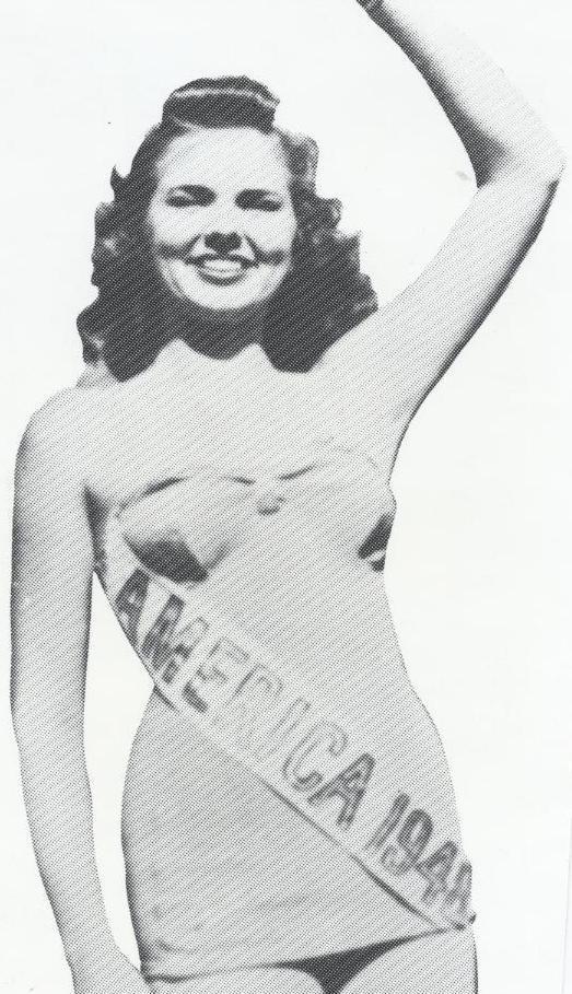 Miss America 1948.jpg