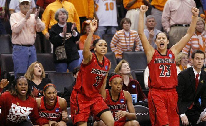 Louisville photo