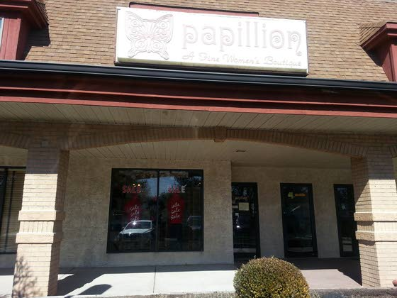 Papillion set to close its doors