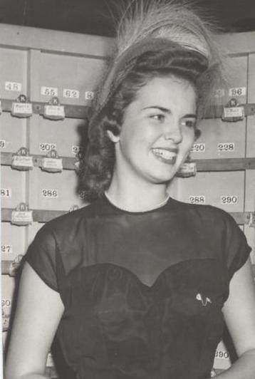 Miss America 1948 001.jpg