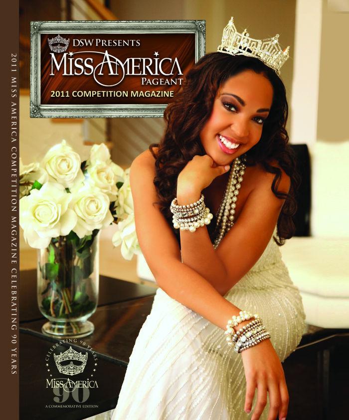 2011_Program Cover.jpg