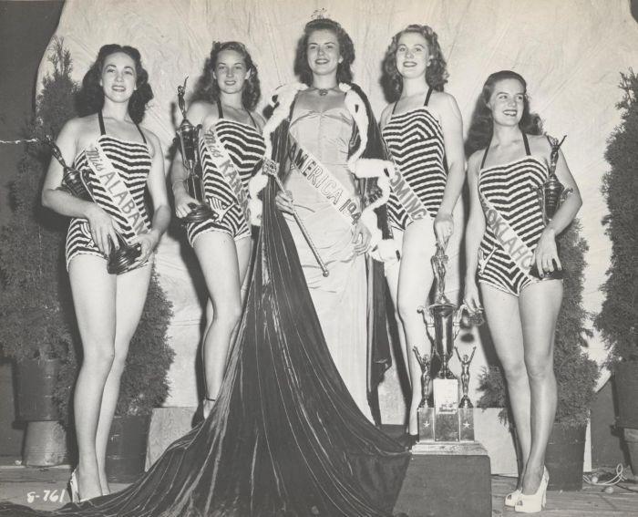 Miss America 1948 002.jpg