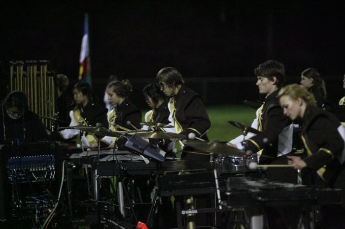 Absegami Band 90534.JPG