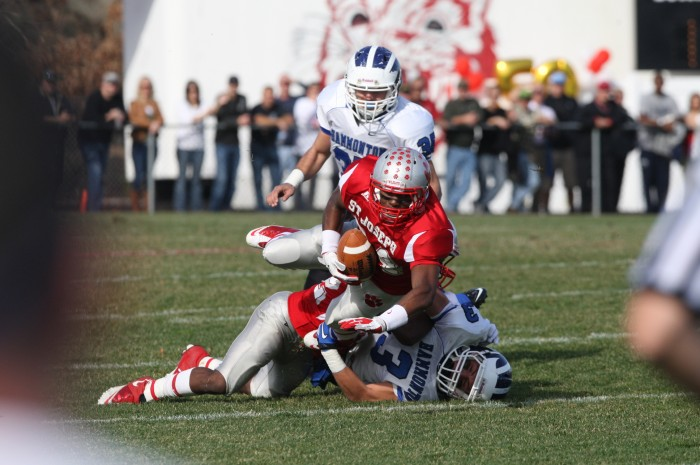 Hammonton vs St Joe 90668.JPG