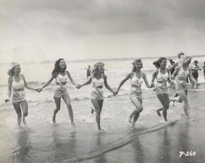 Miss America 1948 003.jpg