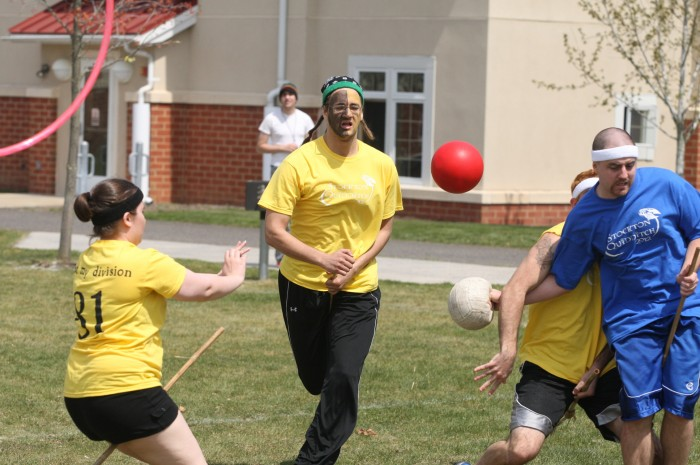Quidditch107651198.jpg