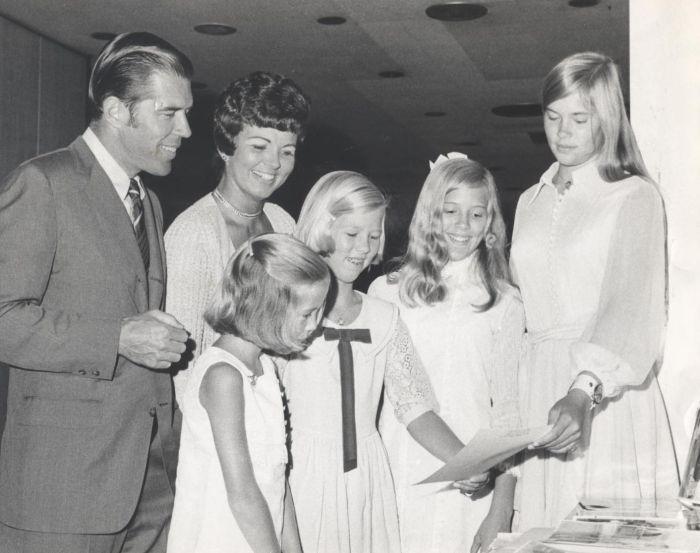Miss America 1948 004.jpg