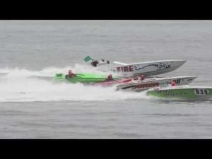 Atlantic City Offshore Grand Prix