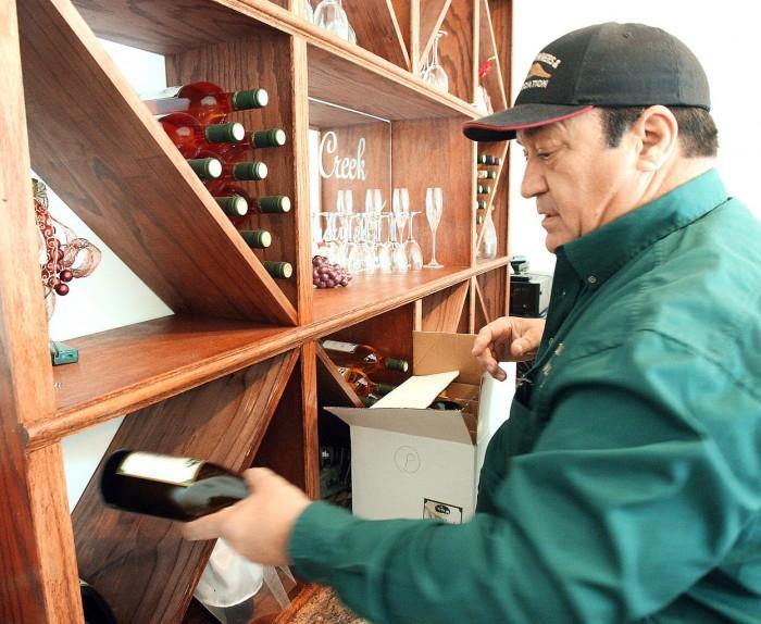 Wineries Opening91360448.jpg