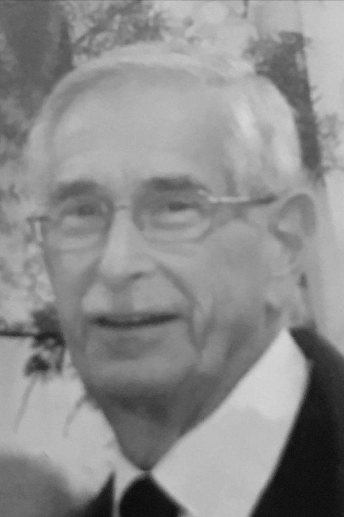 Weintrob, Stephen D.