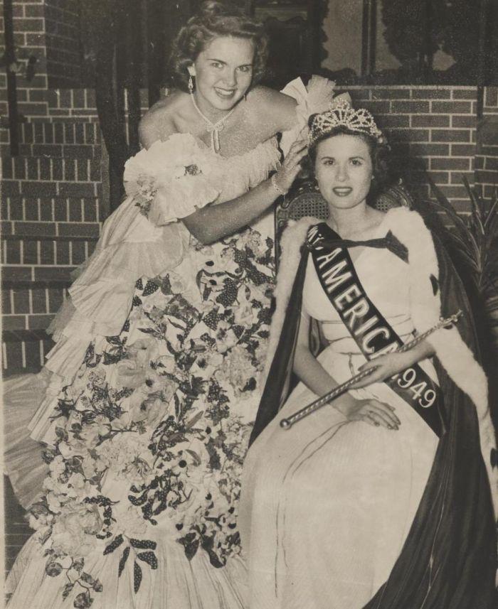 Miss America 1949.jpg