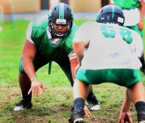 Mustangs hoping for first winning season since '08