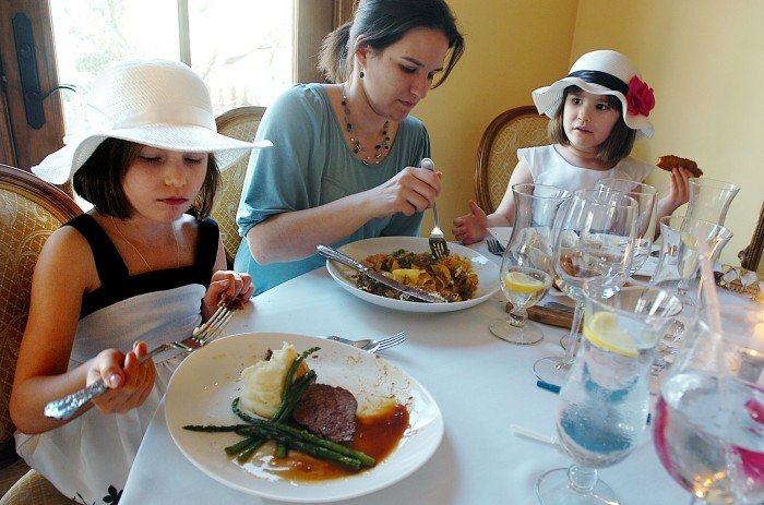Long Beach Island restaurants reopen for the year, welcome Easter ...