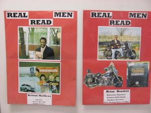 EHAS j22 Bicknell posters