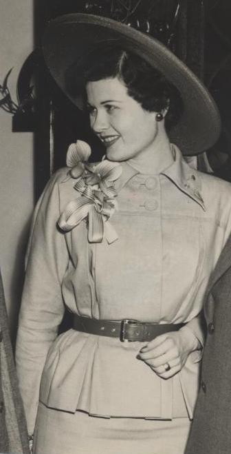 Miss America 1949 001.jpg