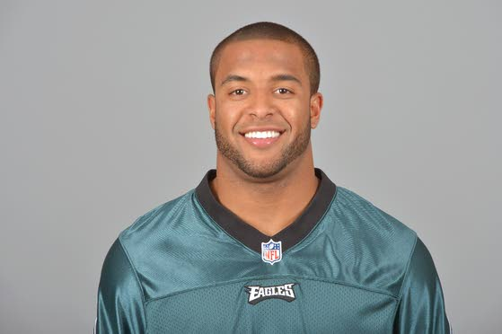 Safety Nate Allen re-signs with Eagles: 'My heart is in Philly'