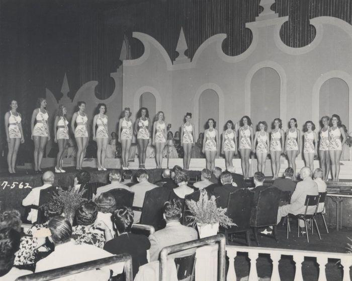 Miss America 1949 002.jpg