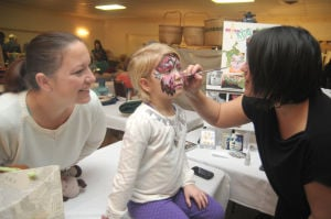 Pinelands buffs bring homespun art, music to life in Hammonton
