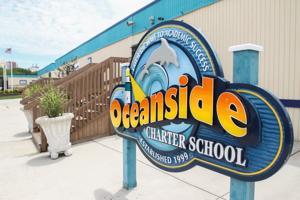 OceansideCharterSchool109120532.jpg