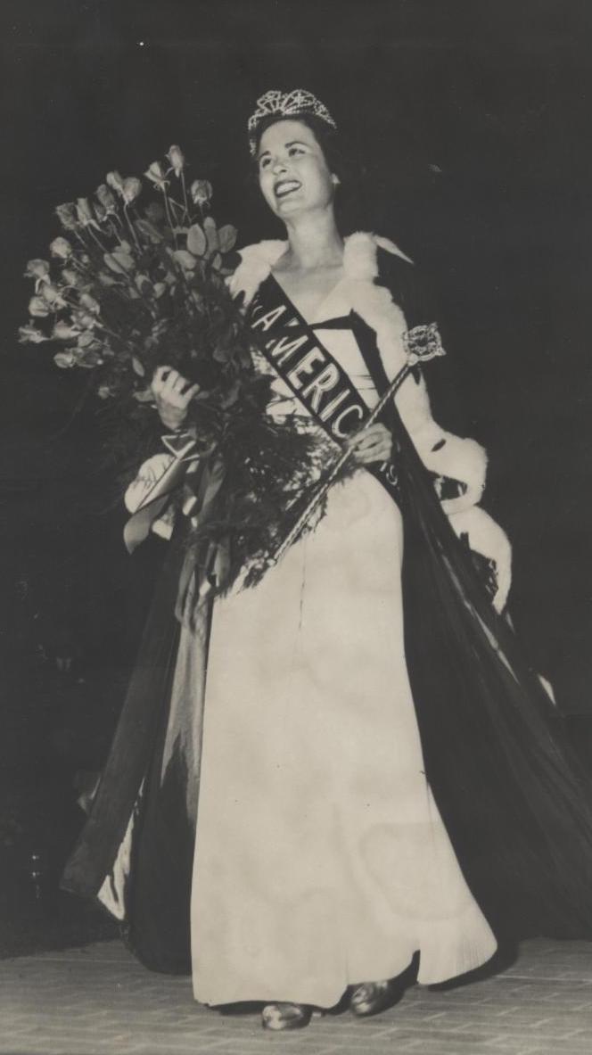 Miss America 1949 003.jpg