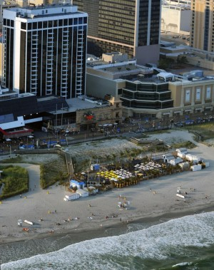 Beach Bars aerial4887697.jpg