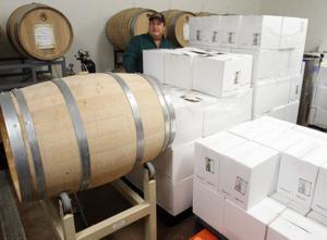 Wineries Opening91361190.jpg
