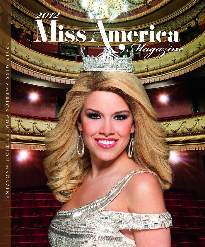 2012_Program Cover.jpg