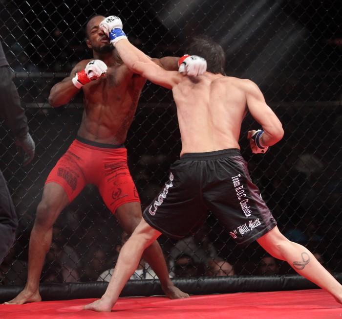 MMA in AC109113088.jpg