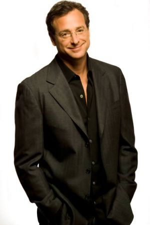 Comedy, Music And Theater Kick Off The Weekend At The Shore Today: Bob Saget