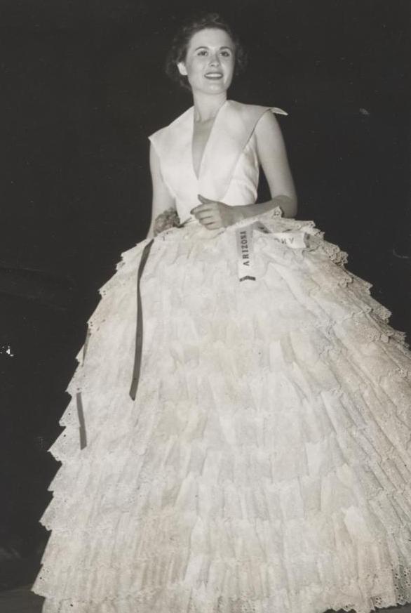 Miss America 1949 005.jpg