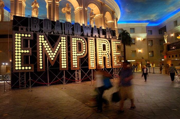 boardwalk empire screening