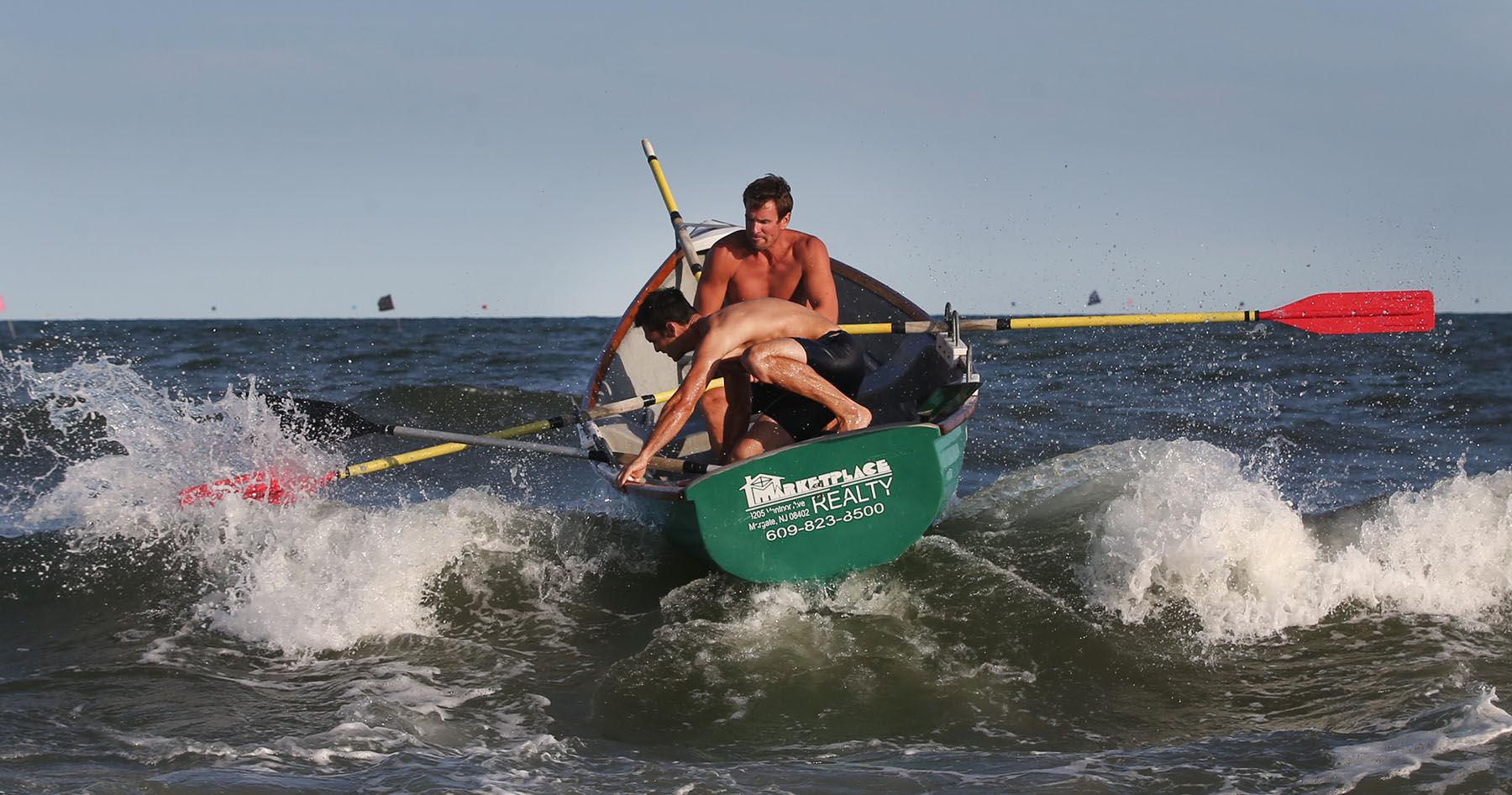 Lifeguard Races | pressofatlanticcity.com