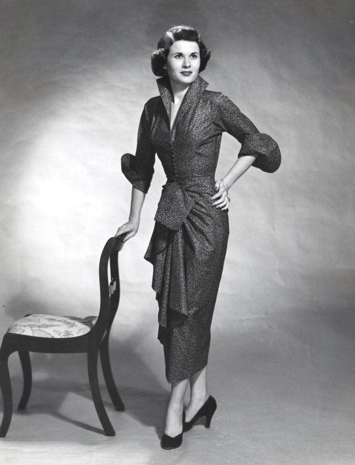 Miss America 1949 006.jpg