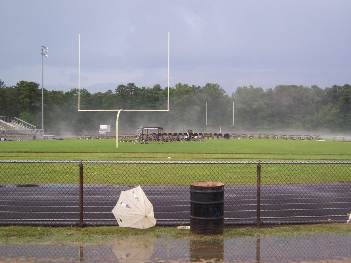 Absegami storm3108911159.jpg