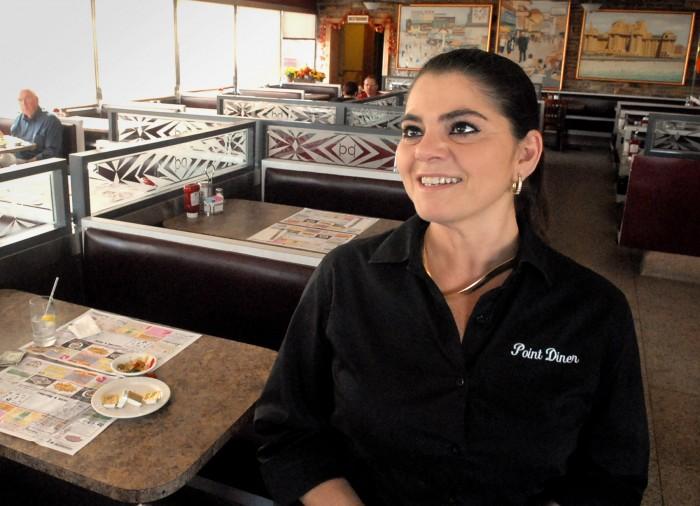 Somers Point Restaurant Week