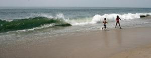 Surfers Impact109257999.jpg
