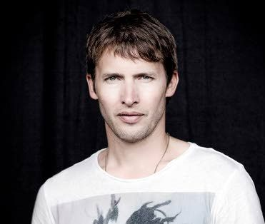At The Shore Today: James Blunt at the Borgata