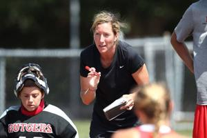 O.C. coach and players leading Rutgers revival