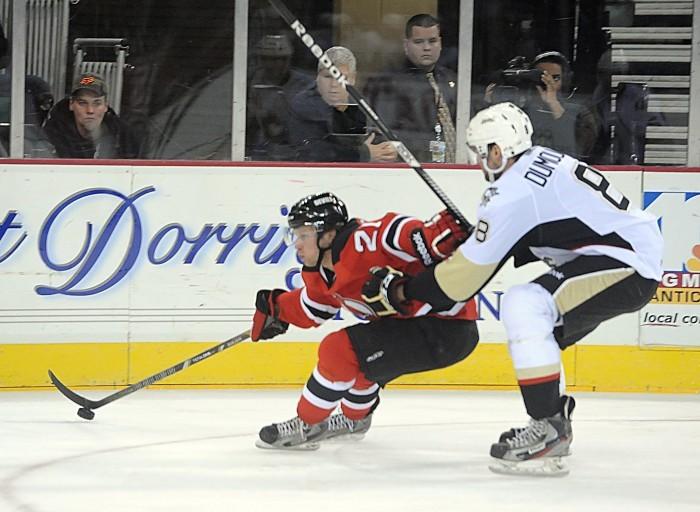 AHL photo