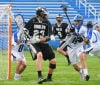3 area high school boys lacrosse players chosen for national tourney