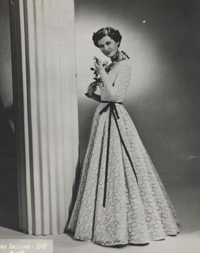 Miss America 1949 007.jpg