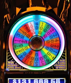 play wheel of fortune slot machine online story of alexander