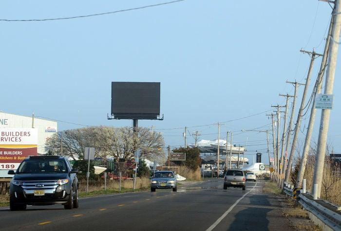 margate causeway